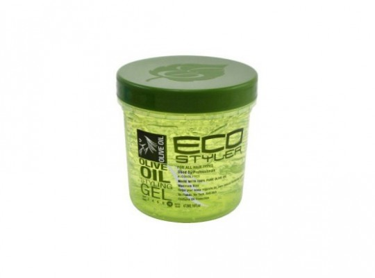 ECO styler Olive Oil Gel – 710 ml