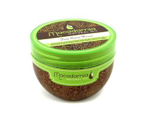 Macadamia-Natural-Oil-Deep-Repair-Masque-500ml