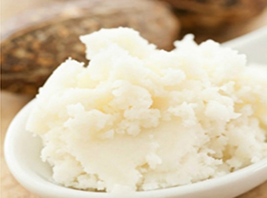 Unrefined-Natural-Shea-Butter-100